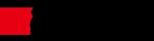 麒麟のまちトラベル